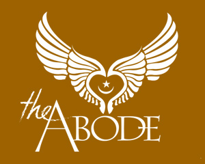 The Abode Retreat Center